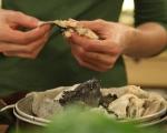 Рибена чорба по далматински 3