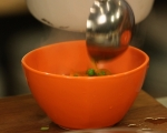 Азиатска зеленчукова супа 8