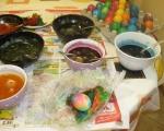 Как боядисах яйцата за Великден 4