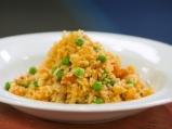 Ориз с домати (Джолоф ориз)