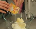 Ягодова торта 8