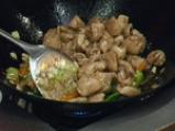 Люто пиле по китайски 4