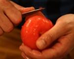 Чилийска рибена чорба