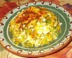Праз с яйца 3