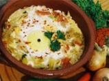 Праз по бахчевански