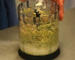 Пастет от тиквички и крем сирене 6