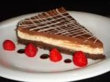 Шоколадов пай