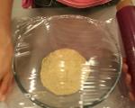 Маслинови хлебчета 3
