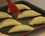Маслинови хлебчета 9