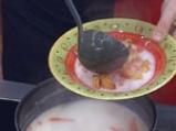 Залцбургска рибена супа 6