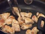 Доматена супа с азиатски аромати 3