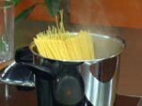 Спагети а ла Путанеска