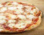 Домашна пица с бамя 3