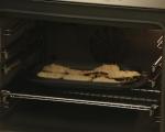 Печени патладжанени сандвичи 6