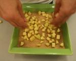Сладкиш с ябълки и канела 3