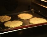Финландски картофени хлебчета 4