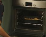 Картофи с чубрица и маслини 4