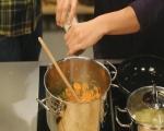 Намачкани картофи по белгийски 5