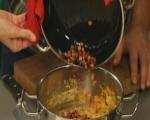 Намачкани картофи по белгийски 13
