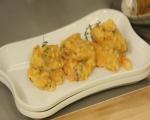 Намачкани картофи по белгийски 14