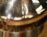 Фламандска пилешка супа 6