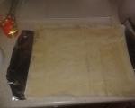 Млечна баница 3