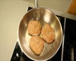 Пикантни пилешки кюфтета 3