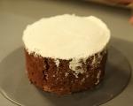 """Вита"" торта 24"