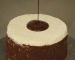 """Вита"" торта 26"
