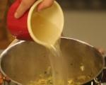 Супа от морски дарове 4