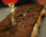 Шоколадови пасти 20