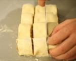 Охлюви със сушени кайсии и кардамон 10