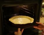 Сладък кейк със сирена 11
