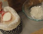 Сладко-солени бисквити