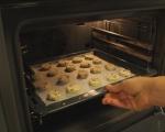 Сладко-солени бисквити 6