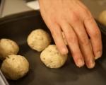 Хлебчета със семена 7
