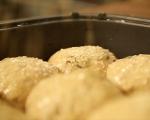 Хлебчета със семена 10