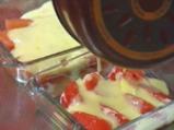 Запечен грейпфрут с джинджифил 2