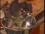 Супа кофта
