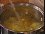 Супа кофта 2