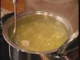 Супа кофта 3