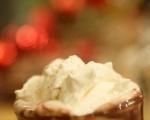 Горещ шоколад в мексикански стил 4