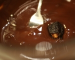 Постни шоколадови бонбони 6
