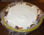 Сладоледена торта - Дзукото 3