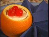 Портокалов мус