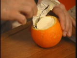 Портокалов мус 6