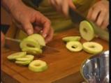 Ябълков пай 2