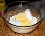 Корекомски бисквитки 2