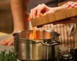 Зимна супа 2