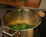 Зимна супа 4